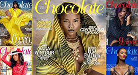 Hautevile_Chocolate_Revista