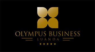 Hautevile_Olympus_Business_Angola