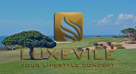 Luxevile_Hautevile