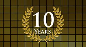 Hautevile_10_Years