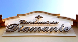 Condominio_Diamante_Hautevile